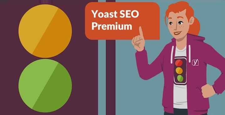yoast seo premium plugin