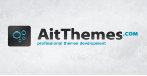 Ait-Themes Themes + Plugins Pack